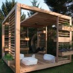 : Pergola plans also freestanding pergola ideas also modern timber pergola also cedar trellis plans