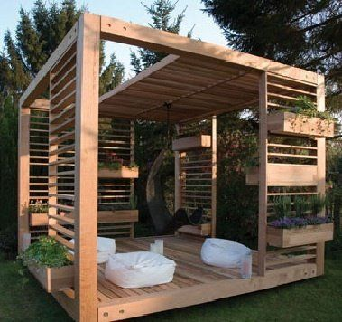 Pergola plans also freestanding pergola ideas also modern timber pergola also cedar trellis plans