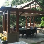 : Pergola plans also outdoor pergola designs plans also pergola styles also resin pergola