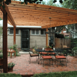 : Pergola plans also pergola and arbor designs also ready to assemble pergola also design your pergola