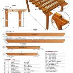 : Pergola plans also pergola area ideas also modern pergola design plans also arbor trellis plans