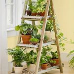 : Plant stands indoor plus best plant stands plus indoor wire plant stands plus indoor standing plants