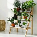 : Plant stands indoor plus flower pot stand plus corner plant stand plus plant pot stand plus modern plant stand