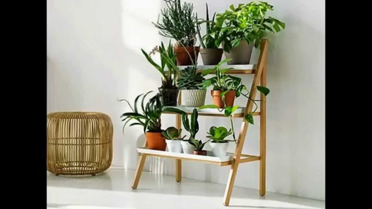 Plant stands indoor plus flower pot stand plus corner plant stand plus plant pot stand plus modern plant stand