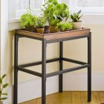 : Plant stands indoor plus garden plant holders plus cast iron plant stand plus garden pot stands plus indoor plants