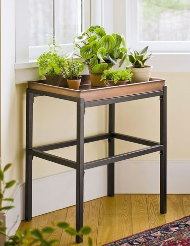 Plant stands indoor plus garden plant holders plus cast iron plant stand plus garden pot stands plus indoor plants