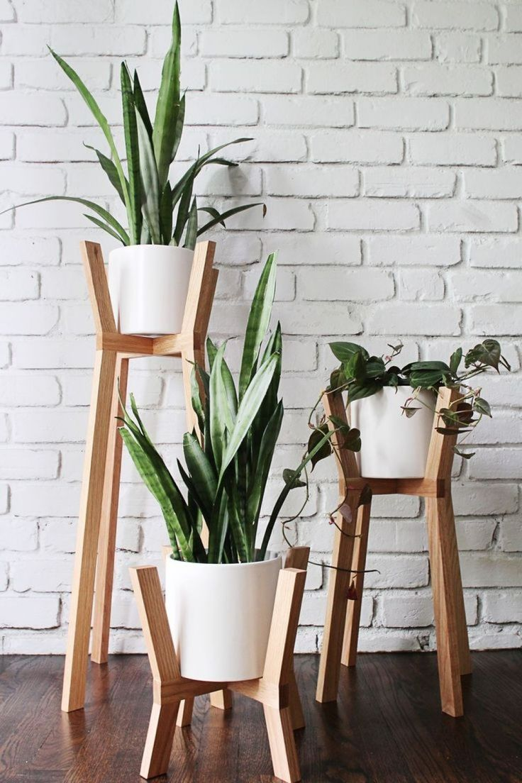 Plant stands indoor plus garden rack for plants plus short wooden plant stand plus wooden tiered plant stand