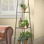 : Plant stands indoor plus metal plant holders plus tall flower stands plus pedestal plant stand indoor plus large plant stands