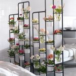 : Plant stands indoor plus plant pot and stand plus wire plant rack plus small plant stand table plus low plant stands indoor