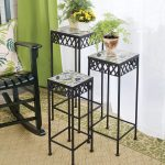 : Plant stands indoor plus plant stool plus plant pedestal indoor plus tiered outdoor plant stand plus single plant stand