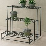 : Plant stands indoor plus rectangular plant stands indoor plus indoor window plant stands plus sturdy plant stands