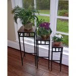 : Plant stands indoor plus tall plant stands plus metal plant stands plus wrought iron plant stands
