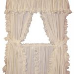 : Ruffled curtains and also voile curtains and also curtains uk and also girls curtains and also curtains and drapes and also lilac curtains