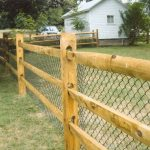 : Split rail fence plus affordable fencing plus vinyl fence manufacturers plus cedar post and rail fence