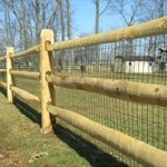 : Split rail fence plus cedar split rail fence plus best split rail fence plus wooden gates for split rail fences