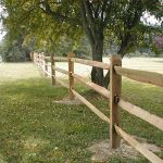 : Split rail fence plus post and rail fence gate plus cedar split rail gate plus rustic cedar post fence