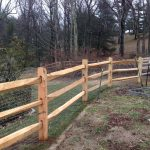 : Split rail fence plus privacy fence plans plus post and rail garden fence plus split log fence posts