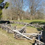 : Split rail fence plus vinyl privacy fence panels plus cedar split rail fence posts for sale