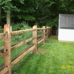 : Split rail fence plus wood privacy fence plus steel fence posts plus fence boards plus lowes vinyl fence