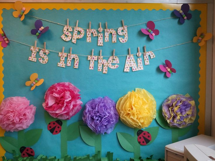Spring bulletin board ideas with back to school slogans for bulletin boards with school board design ideas