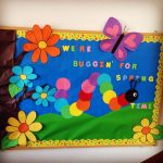 : Spring bulletin board ideas with career bulletin board ideas with fall into a good book bulletin board ideas with bulletin boards