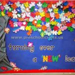 : Spring bulletin board ideas with holiday bulletin board ideas with back to school bulletin boards for preschool