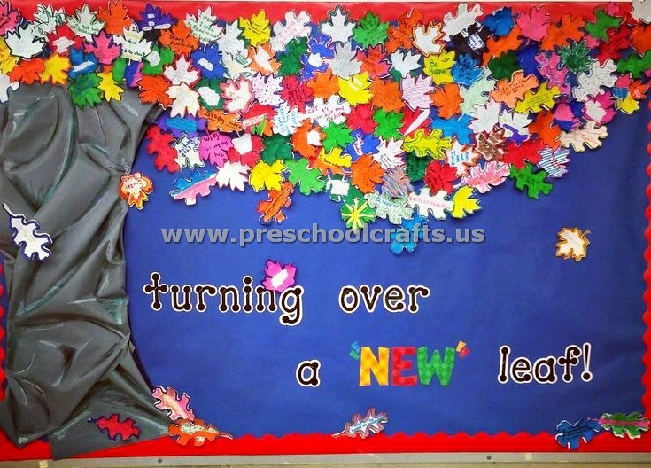 Spring bulletin board ideas with holiday bulletin board ideas with back to school bulletin boards for preschool