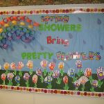 : Spring bulletin board ideas with march bulletin board ideas with february bulletin board ideas with summer bulletin board ideas