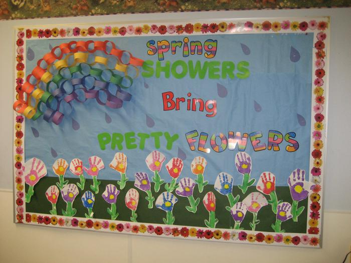 Spring bulletin board ideas with march bulletin board ideas with february bulletin board ideas with summer bulletin board ideas