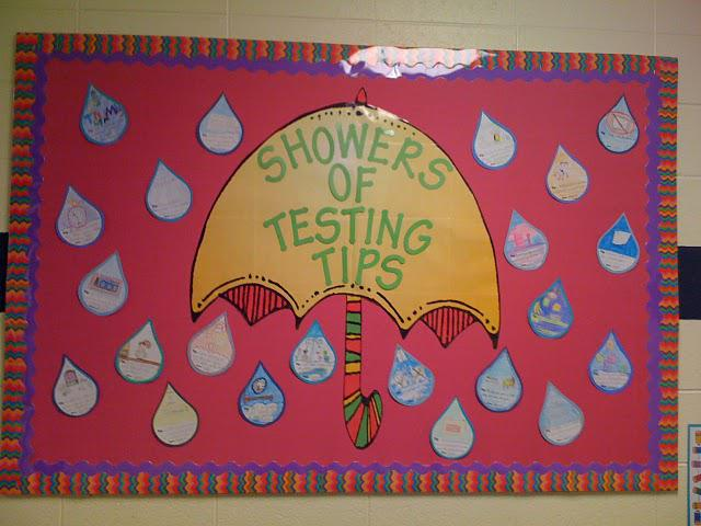 Spring bulletin board ideas with spring display boards with religious bulletin board ideas with home bulletin board ideas