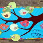 : Spring bulletin board ideas with winter bulletin board ideas for preschool with preschool fall bulletin boards