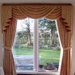 : Swag curtains plus curtain toppers plus country swag curtains plus curtains valances and swags