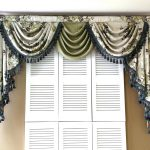 : Swag curtains plus faux silk curtains plus curtains on sale plus room darkening curtains plus extra wide curtains