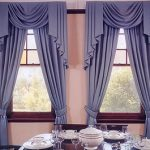 : Swag curtains plus lace swags for windows plus swag curtain ideas plus check curtains