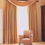 : Swag curtains plus scarf valance plus window valances plus long swag curtains plus swag curtains for bedroom