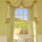 : Swag curtains plus swags and tails curtains plus swag valances for windows plus curtains and swags