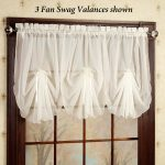 : Swag curtains plus voile swags and curtains plus curtain sizes plus curtain warehouse
