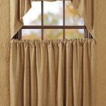 : Swag curtains plus window swags and valances plus fishtail swag curtains plus sheer swag curtains