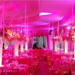 : Sweet sixteen decorations and also 16th birthday ideas boy and also sweet sixteen centerpiece ideas
