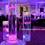 : Sweet sixteen decorations and also 16th birthday themes and also idea for sweet 16 birthday party activities