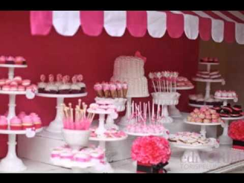 Sweet sixteen decorations and also centerpieces for sweet 16 birthday party and also sweet 16 party ideas at home