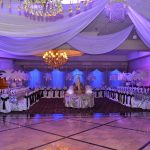 : Sweet sixteen decorations and also purple sweet 16 decorations and also sweet 16 birthday themes