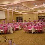 : Sweet sixteen decorations and also sixteenth birthday party ideas and also pink sweet 16 decorations