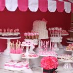 : Sweet sixteen decorations and also sweet 16 party goods and also 16th birthday accessories