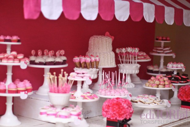 Sweet sixteen decorations and also sweet 16 party goods and also 16th birthday accessories