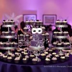 : Sweet sixteen decorations and also sweet 16 purple theme and also sixteen party ideas and also sweet 16 birthday party ideas for girl