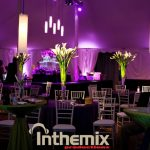 : Sweet sixteen decorations and also sweet 16 turquoise decorations and also sweet 16 party centerpieces
