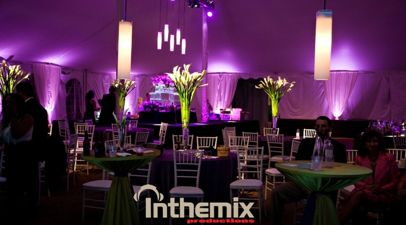 Sweet sixteen decorations and also sweet 16 turquoise decorations and also sweet 16 party centerpieces