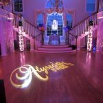 : Sweet sixteen decorations and also sweet sixteen party centerpieces and also sweet sixteen table decoration ideas