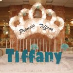 : Sweet sixteen decorations and also sweet sixteen party ideas and also 16th birthday ideas